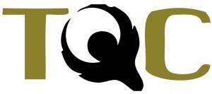 tqc-logo-1-300x133